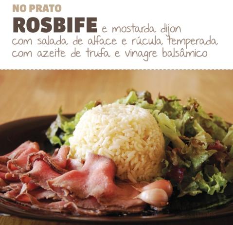 Rosbife